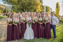 Cape-Town-Wedding-Photographers-Zandri-Du-Preez-Photography--521