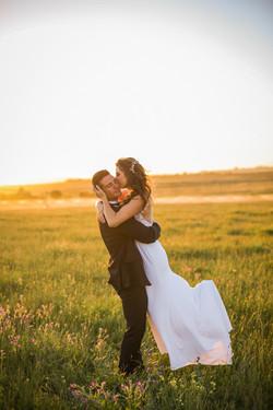 Cape-Town-Wedding-Photographers-Zandri-Du-Preez-Photography--651