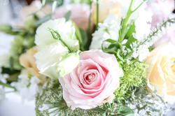 cape-town-wedding-photographers-zandri-du-preez-photography-3383.jpg