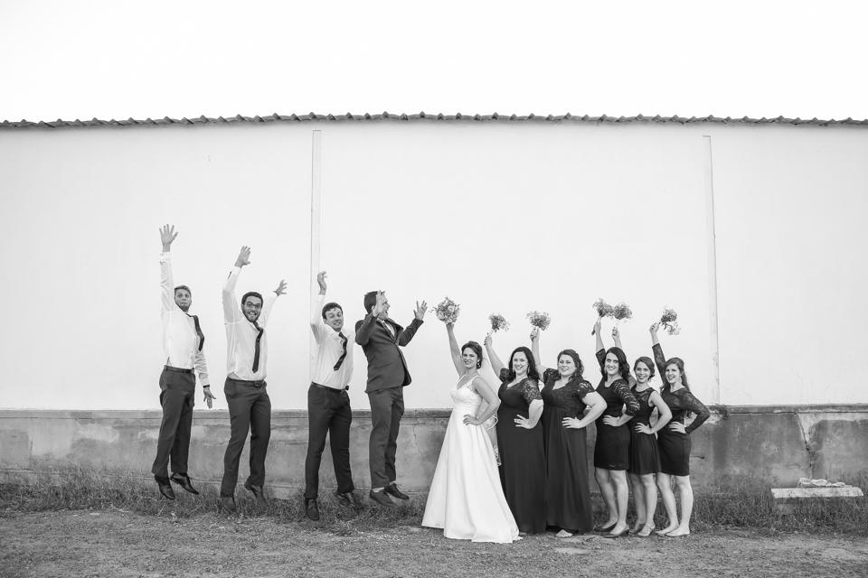 Cape-Town-Wedding-Photographers-Zandri-Du-Preez-Photography-4834.jpg