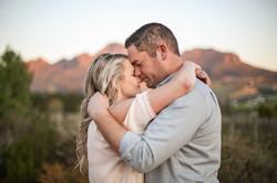 Cape-Town-Wedding-Photographers-Zandri-Du-Preez-Photography-9006.jpg