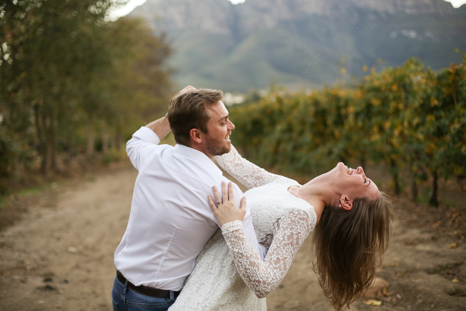Cape-Town-Wedding-Photographers-Zandri-Du-Preez-Photography--5
