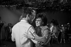 Cape-Town-Wedding-Photographers-Zandri-Du-Preez-Photography--919