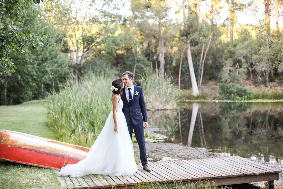 Cape Town Wedding Photographers Zandri du Preez Photography N&C (601).jpg