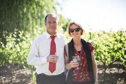 Cape-Town-Wedding-Photographers-Zandri-Du-Preez-Photography- 1001 (377).jpg
