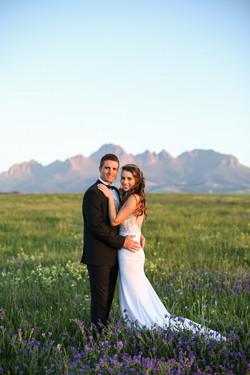 Cape-Town-Wedding-Photographers-Zandri-Du-Preez-Photography--730