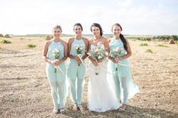cape-town-wedding-photographers-zandri-du-preez-photography-8480.jpg