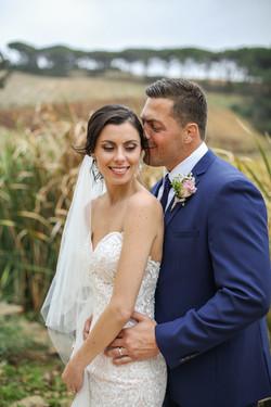 Cape-Town-Wedding-Photographers-Zandri-Du-Preez-Photography--390