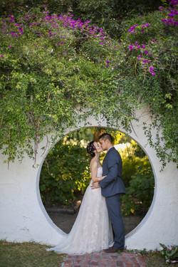 Cape-Town-Wedding-Photographers-Zandri-Du-Preez-Photography-2840.jpg