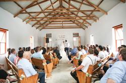 cape-town-wedding-photographers-zandri-du-preez-photography-5551.jpg