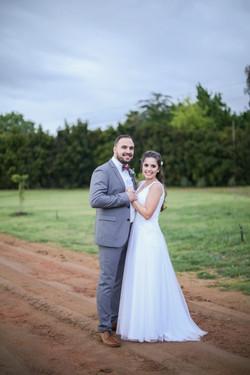 Cape-Town-Wedding-Photographers-Zandri-Du-Preez-Photography-558.jpg