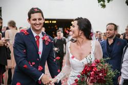 Cape-Town-Wedding-Photographers-Zandri-Du-Preez-Photography--3-2.jpg