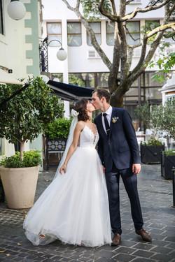 Cape Town Wedding Photographers Zandri du Preez Photography N&C (401).jpg