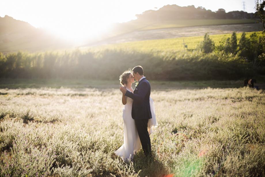 Cape-Town-Wedding-Photographers-Zandri-Du-Preez-Photography-8966.jpg
