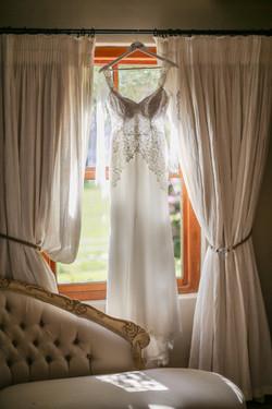 Cape-Town-Wedding-Photographers-Zandri-Du-Preez-Photography--161.jpg