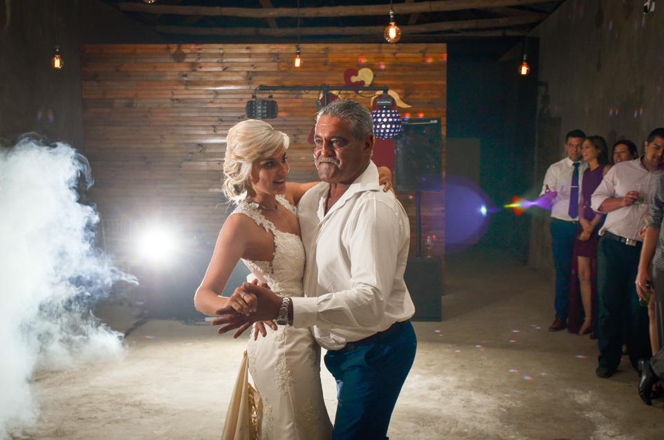 Wedding photographer Cpae Town - Zandri du Preez Photography (797)