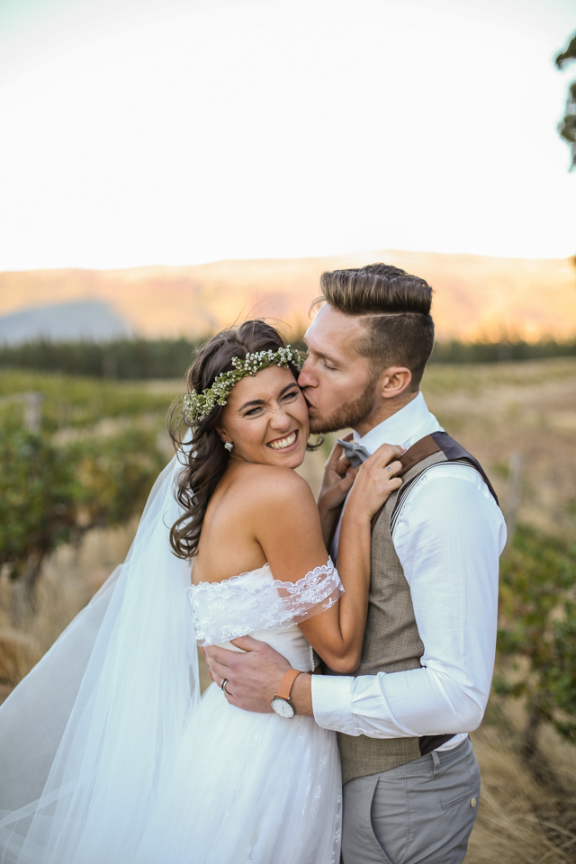 Cape-Town-Wedding-Photographers-Zandri-Du-Preez-Photography--399