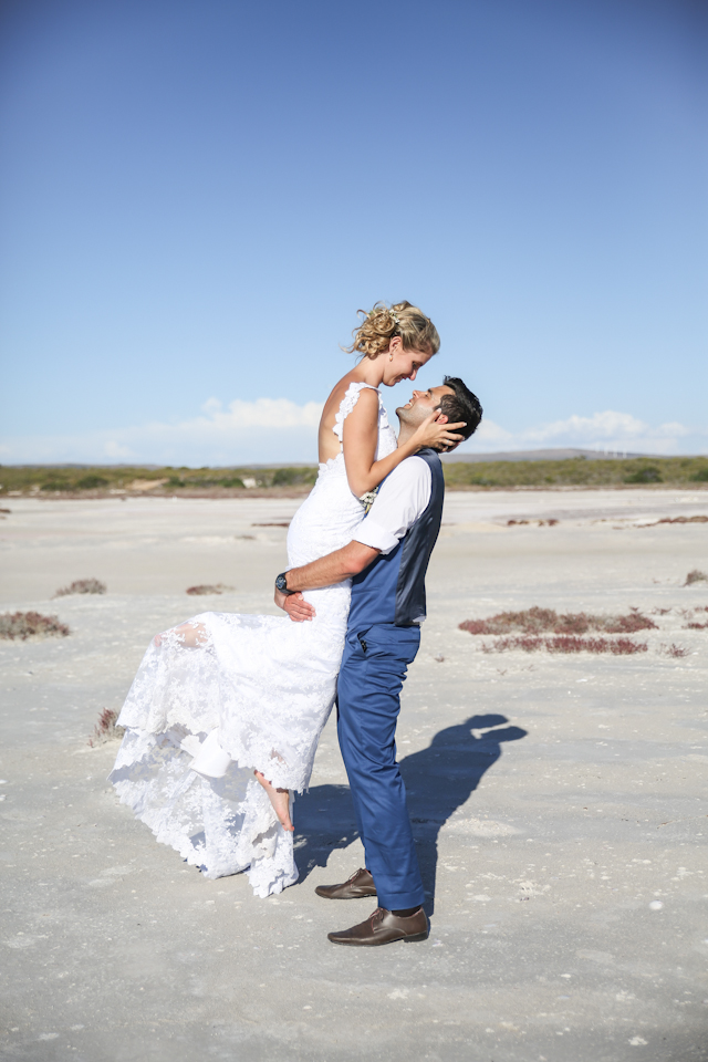 cape-town-wedding-photographers-zandri-du-preez-photography-9756.jpg