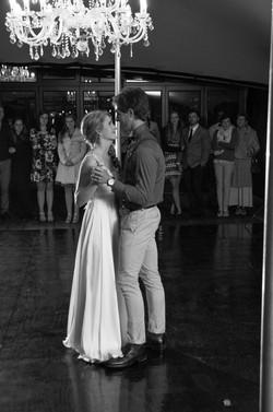 Cape-Town-Wedding-Photographers-Zandri-Du-Preez-Photography--653