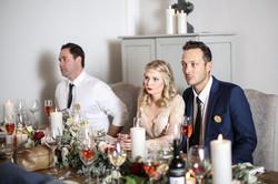 Cape-Town-Wedding-Photographers-Zandri-Du-Preez-Photography- 1001 (855).jpg