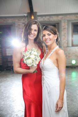 cape-town-wedding-photographers-zandri-du-preez-photography-4873.jpg
