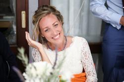 cape-town-wedding-photographers-zandri-du-preez-photography-5773.jpg