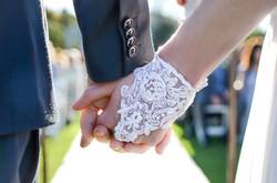 cape-town-wedding-photographers-zandri-du-preez-photography--26.jpg