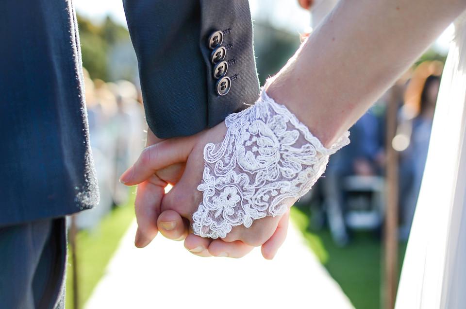 planning your wedding ceremony cape town wedding photographers zandri du preez photography