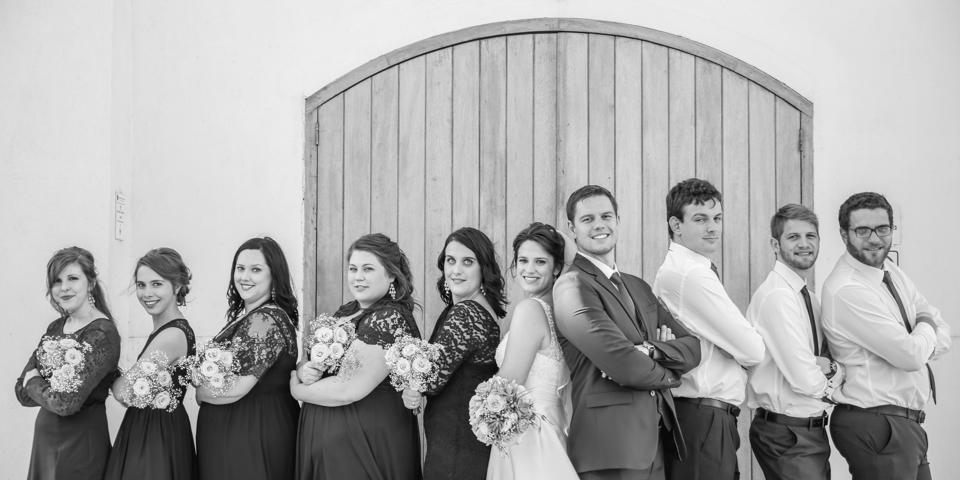 Cape-Town-Wedding-Photographers-Zandri-Du-Preez-Photography-4817.jpg