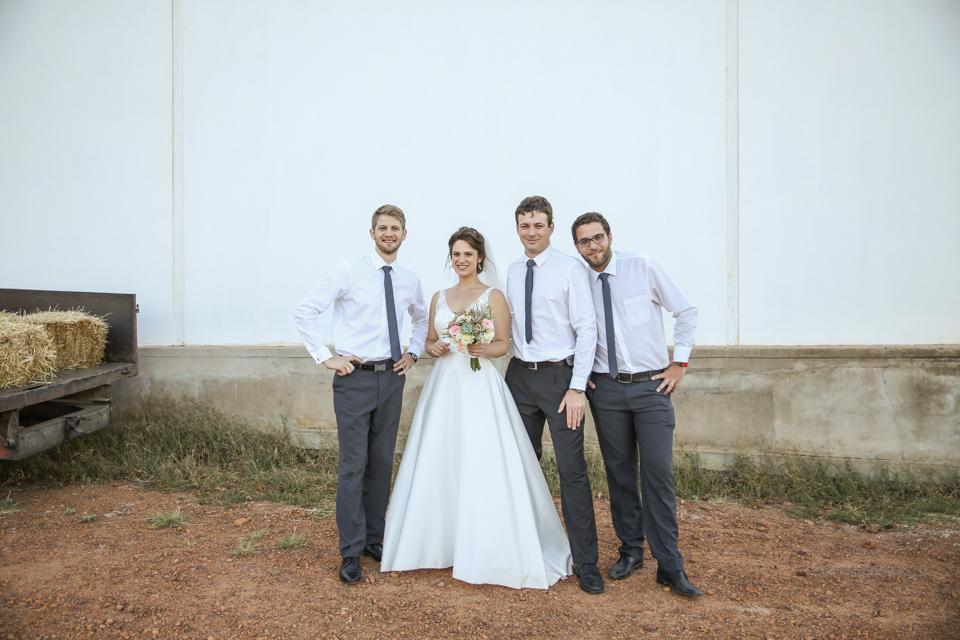 Cape-Town-Wedding-Photographers-Zandri-Du-Preez-Photography-4847.jpg