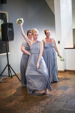 Cape-Town-Wedding-Photographers-Zandri-Du-Preez-Photography-6-2.jpg