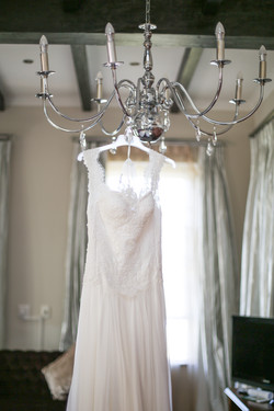 cape-town-wedding-photographers-zandri-du-preez-photography-9819.jpg