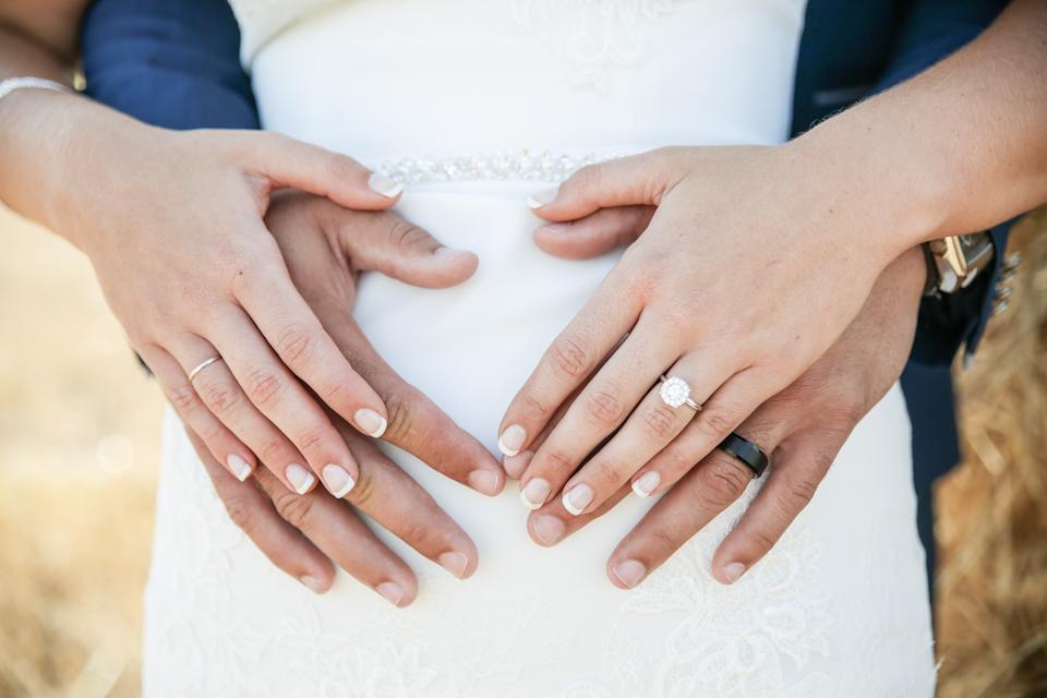 cape-town-wedding-photographers-zandri-du-preez-photography-8557.jpg