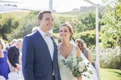 Cape-Town-Wedding-Photographers-Zandri-Du-Preez-Photography-8646.jpg