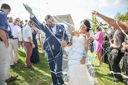 cape-town-wedding-photographers-zandri-du-preez-photography-8268.jpg