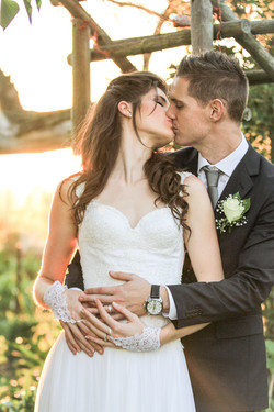 cape-town-wedding-photographers-zandri-du-preez-photography--44.jpg