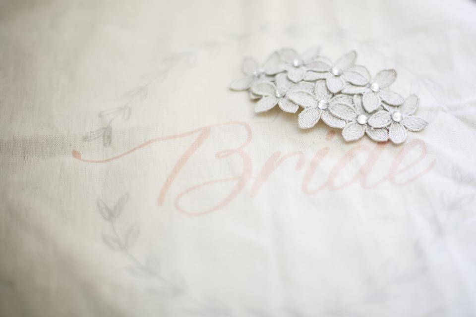 cape-town-wedding-photographers-zandri-du-preez-photography-4716.jpg