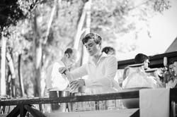 Cape Town Wedding Photographers Zandri du Preez Photography N&C (485).jpg