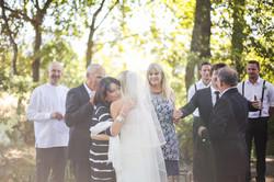 L & D  wedding (1308).jpg