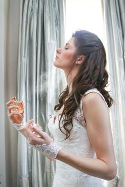 cape-town-wedding-photographers-zandri-du-preez-photography-0027.jpg