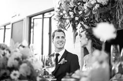 Cape Town Wedding Photographers Zandri du Preez Photography N&C (638).jpg