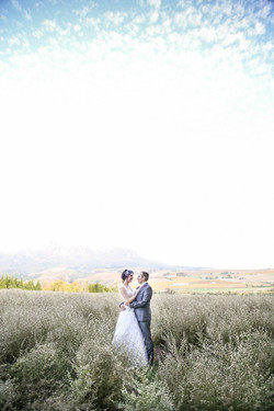 cape-town-wedding-photographers-zandri-du-preez-photography-0878.jpg