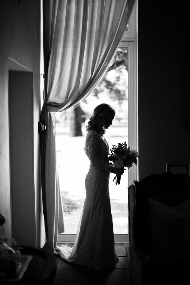 Cape-Town-Wedding-Photographers-Zandri-Du-Preez-Photography- 1001 (364).jpg