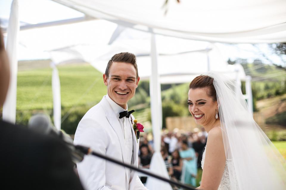 Cape-Town-Wedding-Photographers-Zandri-Du-Preez-Photography--357