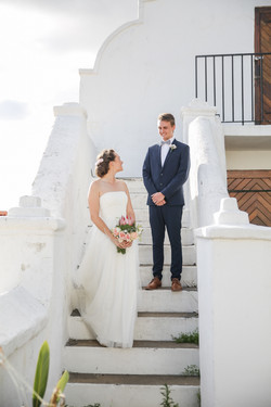 beautiful-cape-town-wedding-photographers-zandri-du-preez-photography--363.jpg