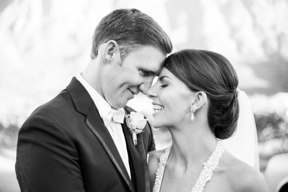 cape-town-wedding-photographers-zandri-du-preez-photography-4235.jpg