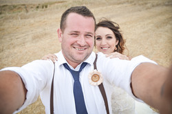 cape-town-wedding-photographers-zandri-du-preez-photography--166.jpg