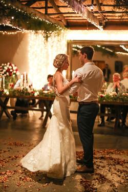 Cape-Town-Wedding-Photographers-Zandri-Du-Preez-Photography--832