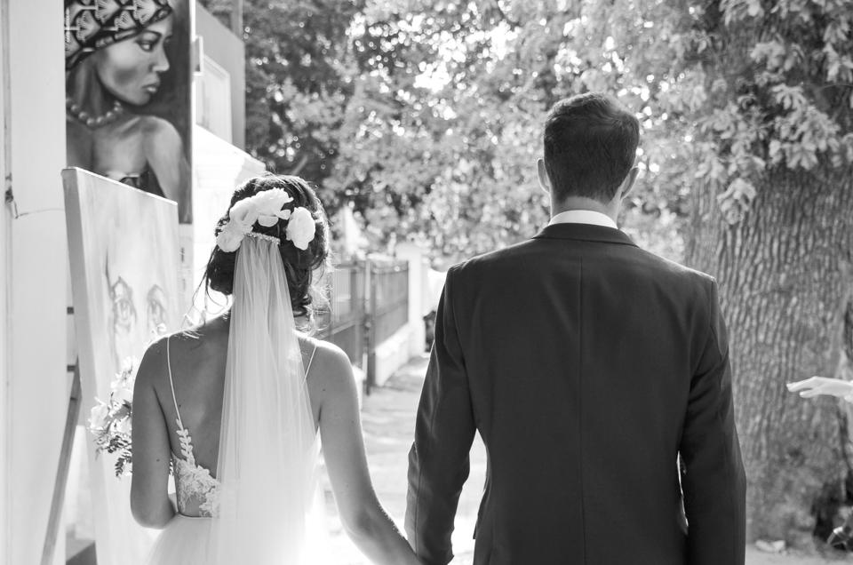 Cape Town Wedding Photographers Zandri du Preez Photography N&C (365).jpg