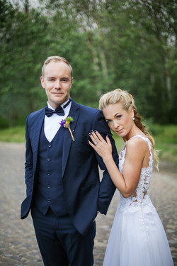 Cape-Town-Wedding-Photographers-Zandri-Du-Preez-Photography--247.jpg